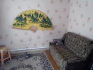 Дом, Дергачи, Харьковская область (533667 3)