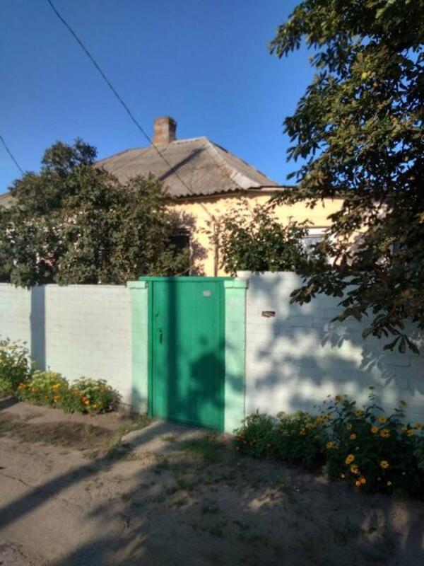 Дом, Харьков, НОВОЗАПАДНЫЙ (533701 1)