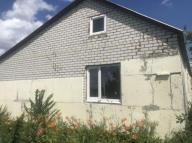 Дом, Дергачи, Харьковская область (533745 1)