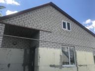 Дом, Дергачи, Харьковская область (533745 2)