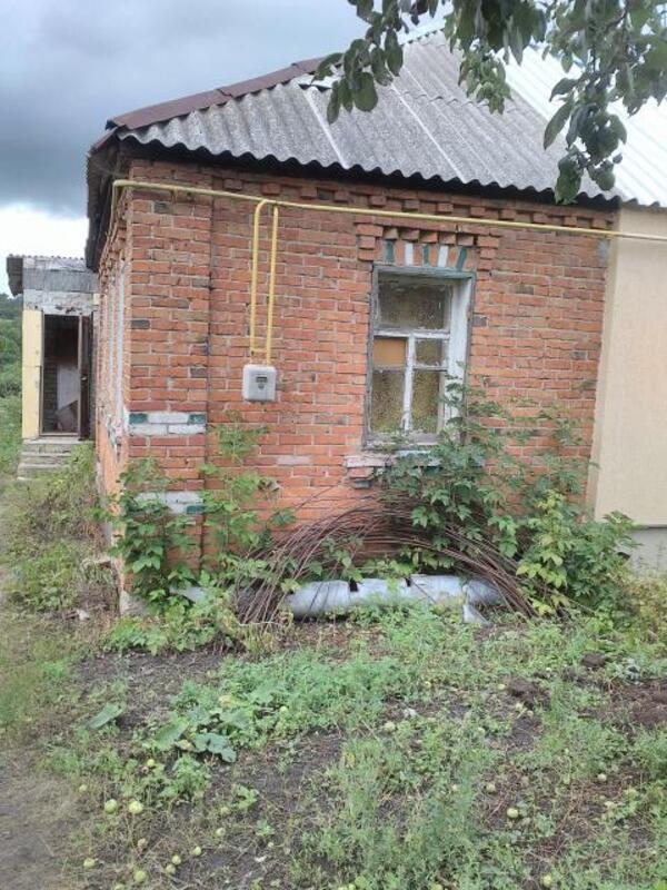 Дом, Харьков, Кулиничи (533799 1)