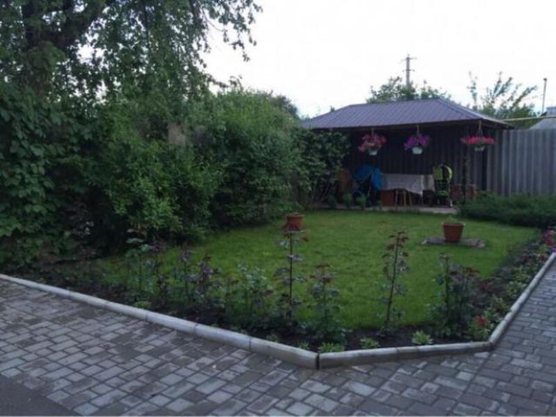 Дом, Слатино, Харьковская область (533819 1)