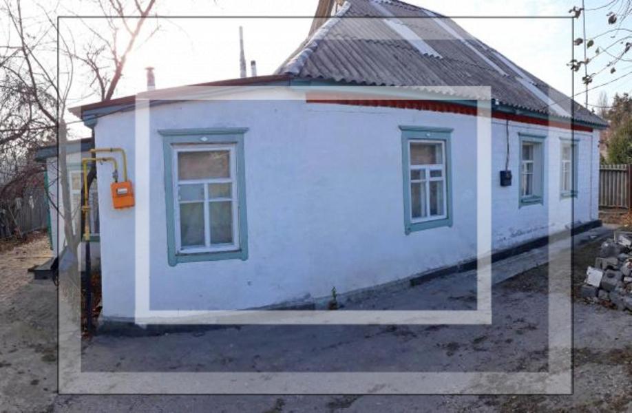 Дом, Зидьки, Харьковская область (533985 6)