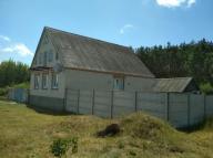 Дом, Писаревка, Харьковская область (534219 2)