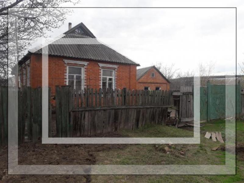 Дом, Буды, Харьковская область (534364 1)