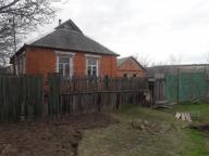 Купить дом Харьков (534364 1)