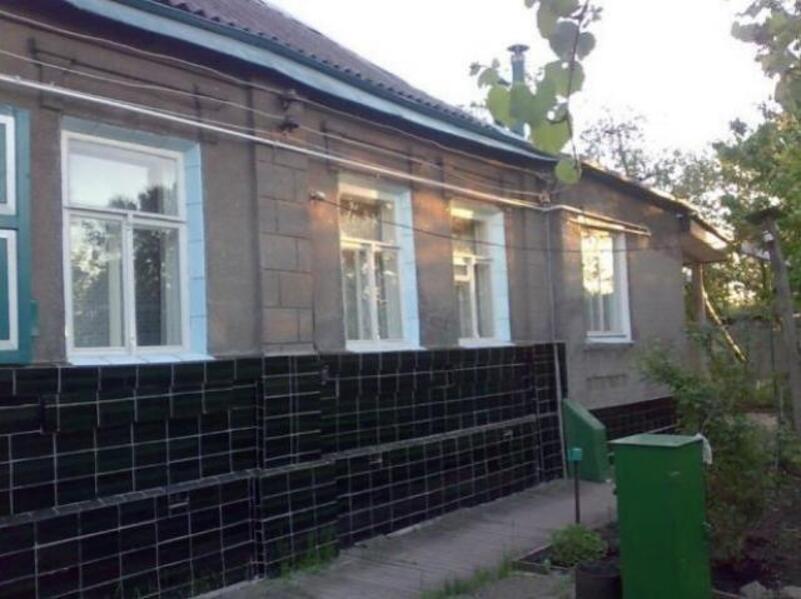 Дом, Харьков, Салтовка (534515 10)