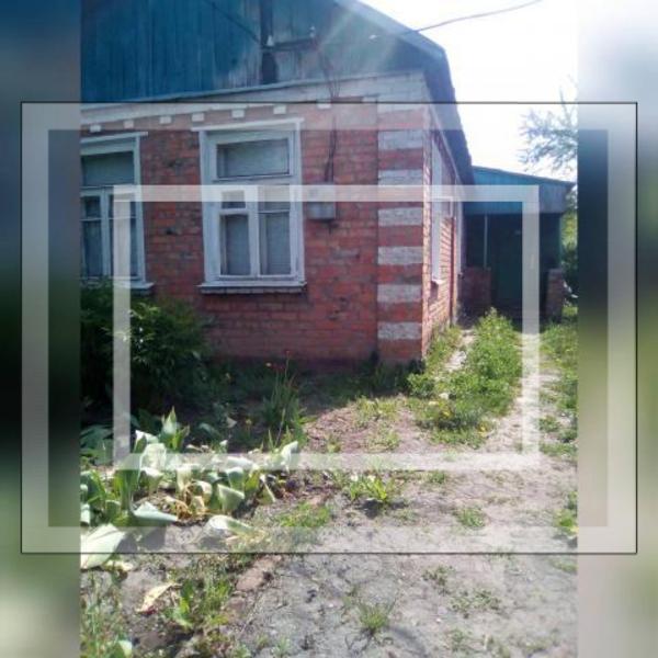 Дом, Харьков, Павлово Поле (534643 9)