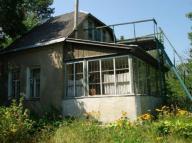 Дом, Высокий, Харьковская область (534747 1)