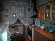 Дом, Харьков, Холодная Гора (534755 2)