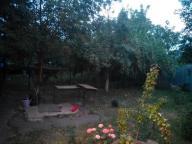 Дом, Харьков, Холодная Гора (534755 3)