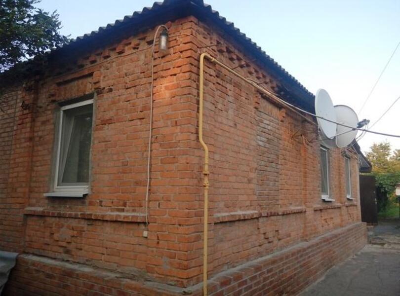 Дом, Харьков, Южный Вокзал (534797 1)