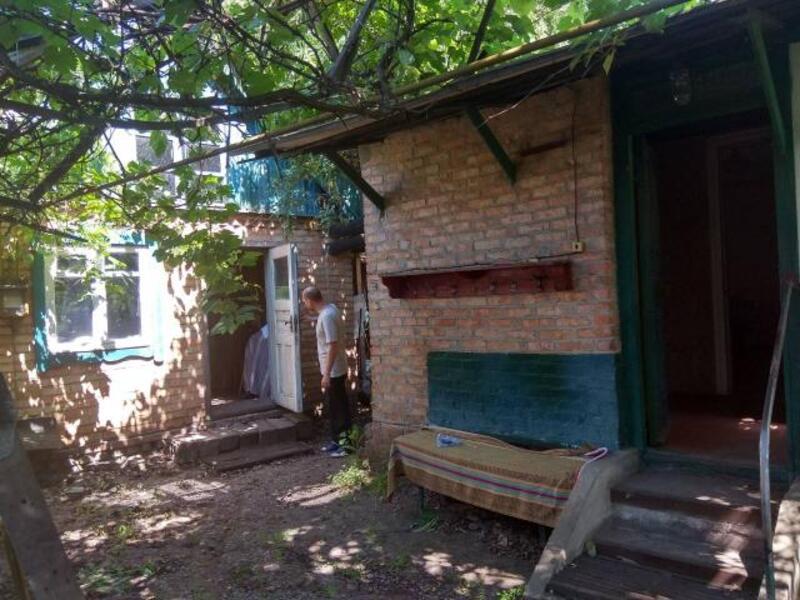 Дом, Слатино, Харьковская область (534850 1)