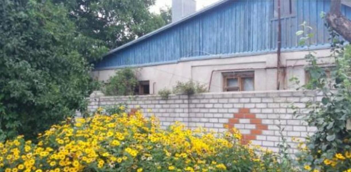 Дом, Харьков, ХТЗ (534928 1)