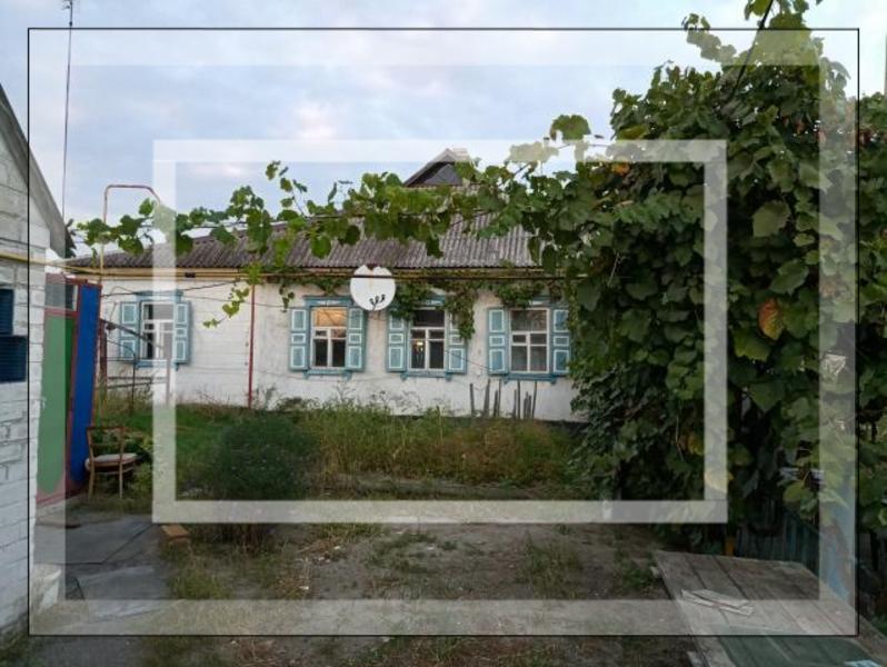 Дом, Змиев, Харьковская область (535054 1)