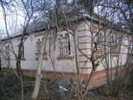 Купить дом Харьков (535097 1)