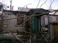 Дом, Люботин, Харьковская область (535097 2)