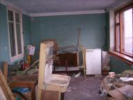 Дом, Люботин, Харьковская область (535097 5)