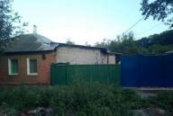 Дом, Харьков, СОРТИРОВКА (535100 1)
