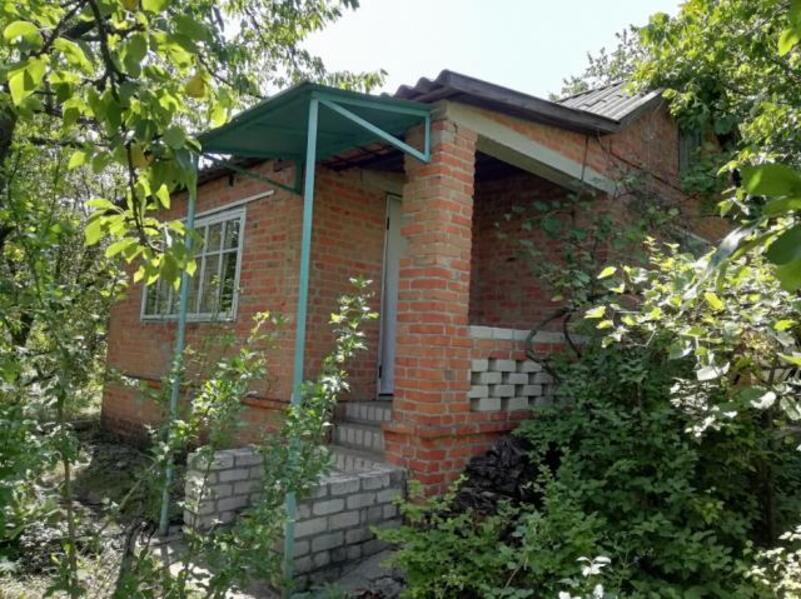 Дача, Циркуны, Харьковская область (535103 1)