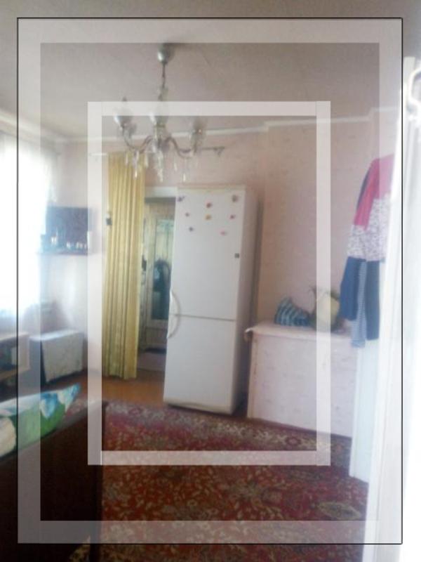 Дом, Пересечная, Харьковская область (535111 1)
