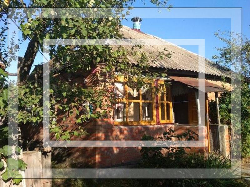 Дом, Чугуев, Харьковская область (535132 6)