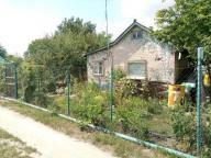 1 комнатная квартира, Харьков, ХТЗ, Мира (Ленина, Советская) (535145 1)