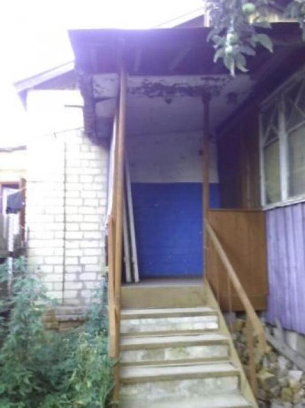 Дом на 2 входа, Харьков, НОВОСЁЛОВКА (535386 2)