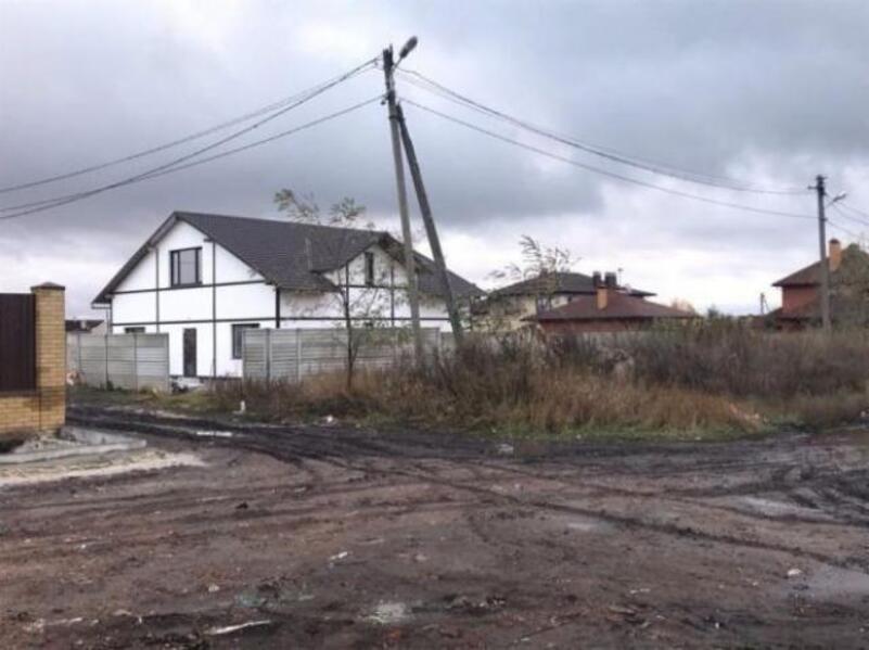 Дом, Харьков, Герцена поселок (535392 1)
