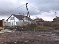 Дом, Харьков, ПАВЛЕНКИ (535392 1)