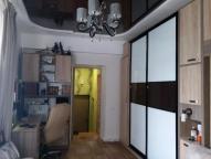 Дом на 2 входа, Харьков, ТЮРИНКА (535513 2)