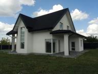 Дом, Сиряки, Харьковская область (535569 3)