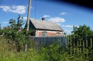 участок 10 сот., Мерефа, Харьковская область (535588 1)
