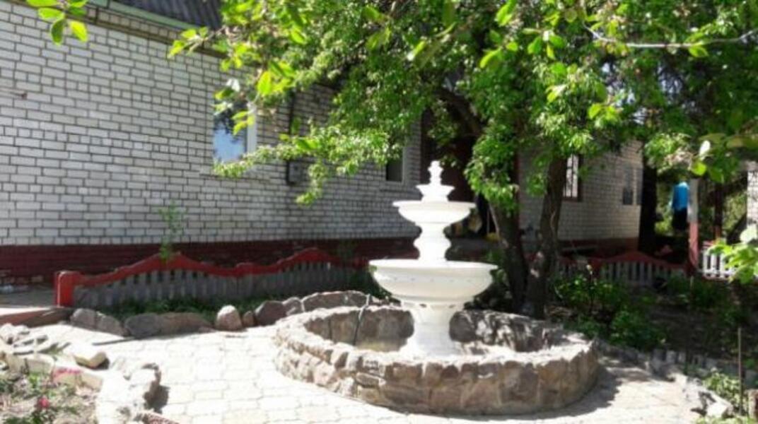 Дом, Харьков, НОВОСЁЛОВКА (535606 1)