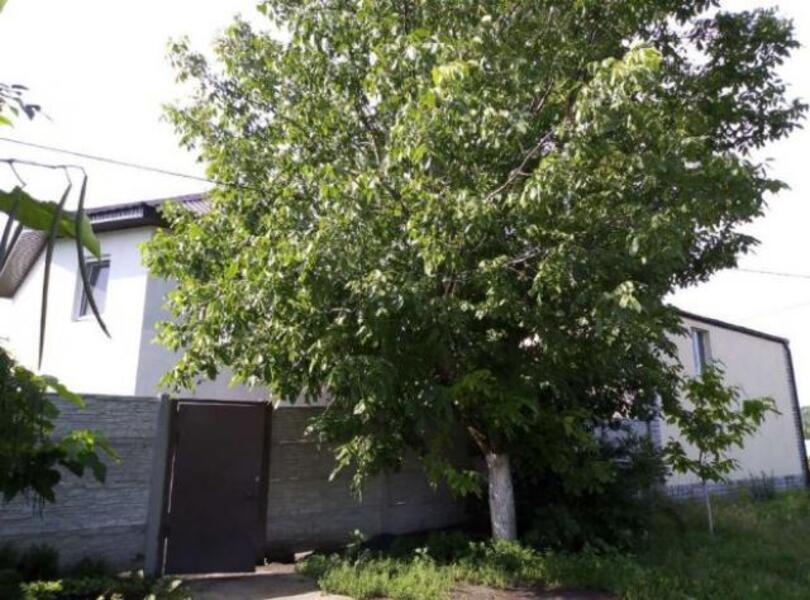 Дом, 5-комн., Харьков, Большая Даниловка