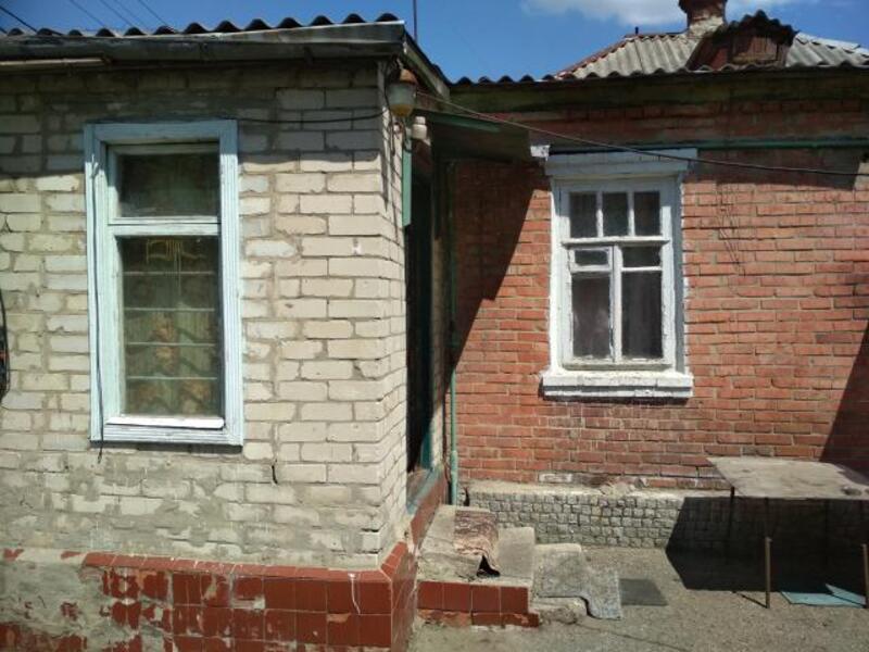 Дом, Харьков, Бавария (535904 1)