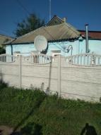 Дом, Мерефа, Харьковская область (535972 3)