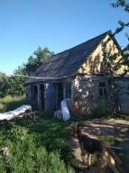Дом, Мерефа, Харьковская область (535972 5)