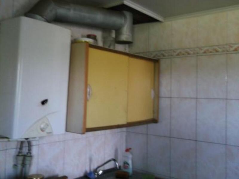 Купить Дом на 2 входа, Безлюдовка, Харьковская область