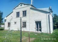 Купить дом Харьков (536173 1)