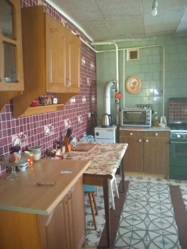Дом, Люботин, Харьковская область (536207 1)