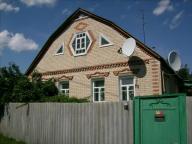 Купить дом Харьков (536284 1)