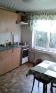 Купить дом Харьков (536325 1)