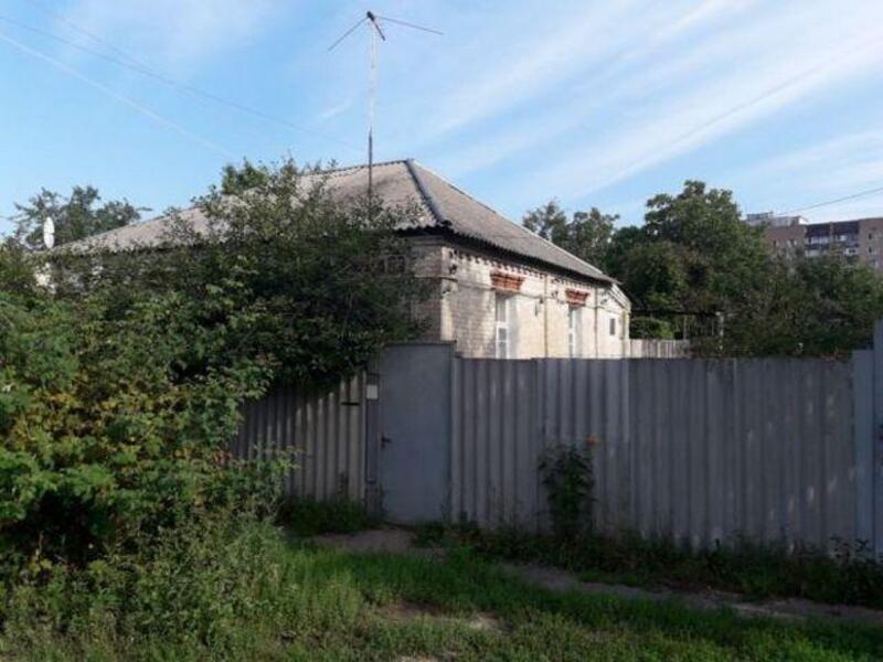 Дом, Харьков, НОВОЗАПАДНЫЙ (536616 6)