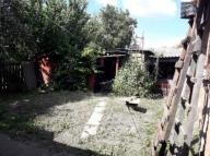 Дом, Березовка, Харьковская область (536624 1)