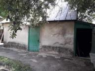 Дом, Березовка, Харьковская область (536624 2)