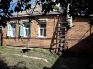 Дом, Березовка, Харьковская область (536624 3)