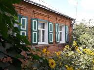 Дом, Березовка, Харьковская область (536624 4)