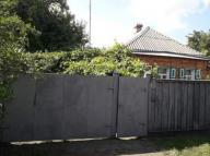 Дом, Березовка, Харьковская область (536624 5)