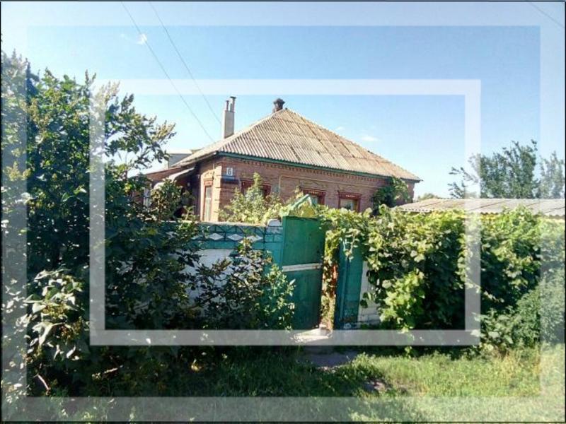 Дом, Новопокровка, Харьковская область (536682 1)